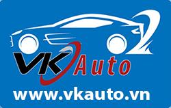VK Auto